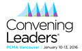 Convening Leaders 2016