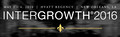 InterGrowth 2016