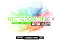 InterGrowth 2014
