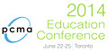 Education Conference 2014