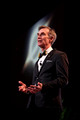 The Planetary Society Lecture: Bill Nye