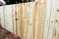Bryant Fence Company