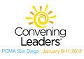 Convening Leaders 2012