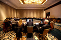 PCMA Board Meeting