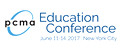 Education Conference 2017